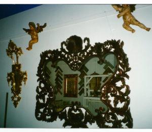 1-espejo-barroco
