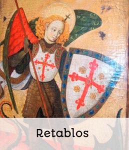 g-retablos-es
